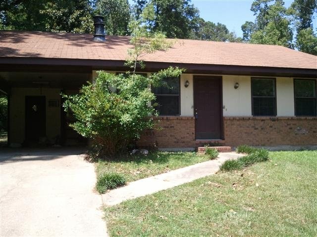 House for rent in 131 lexington dr hattiesburg ms 4 bedroom houses for rent in hattiesburg ms