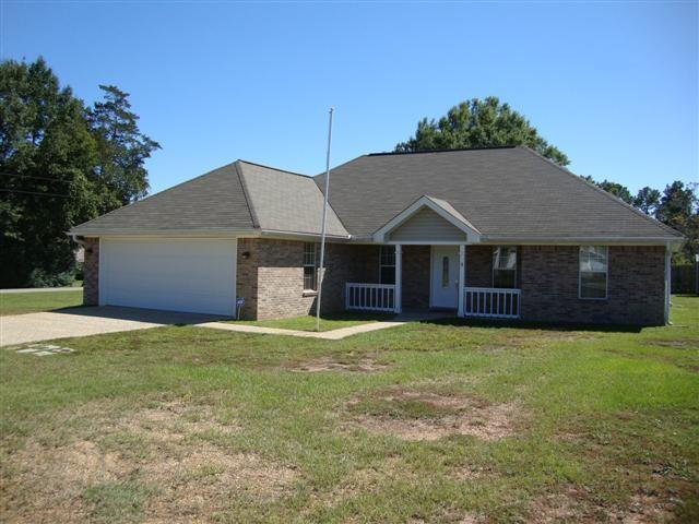 House for rent in 3 biscayne hattiesburg ms 4 bedroom houses for rent in hattiesburg ms